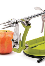 RSVP Apple Peeler