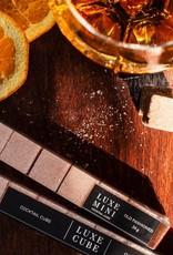 Teaspressa Old Fashioned  LUXE Sugar Cube