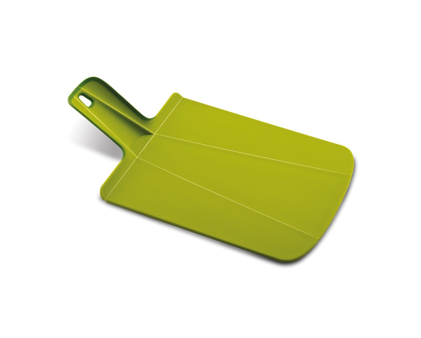 Joseph Joseph Chop2Pot Plus Small/Green