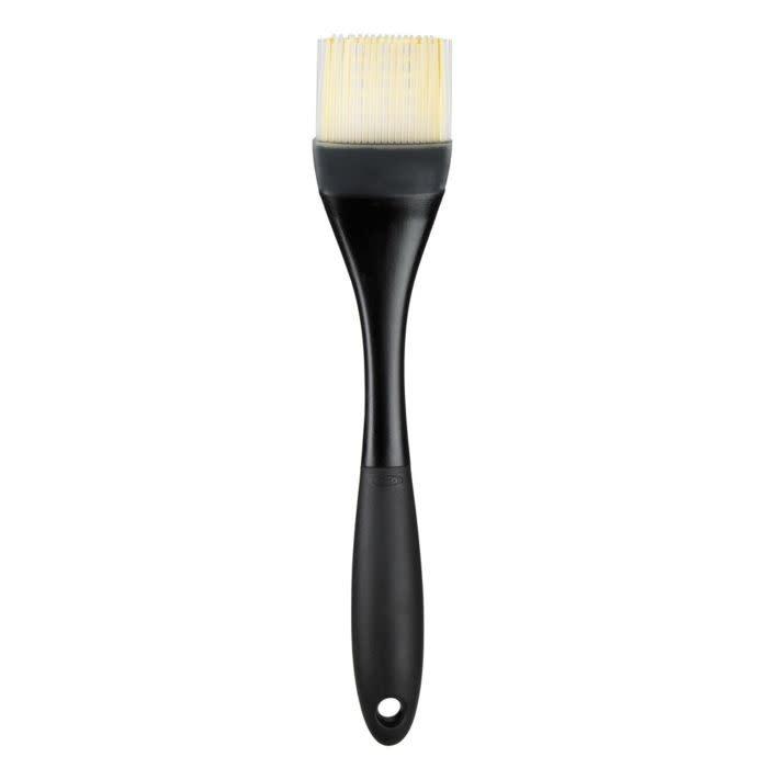 Oxo Silicone Basting Brush