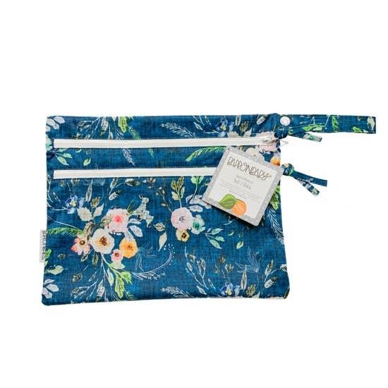 Bapron Wet Bag