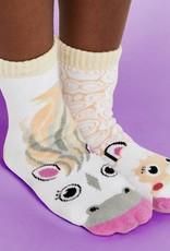 Pals Socks Mismatched Fun Socks Age 1-3