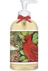 Mary Lake Thompson Hand Soap Balsam Cardinal