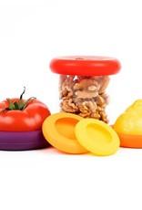 Food Huggers Autumn Harvest set/5