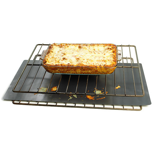 Chefs Planet Commercial Oven Liner