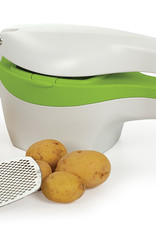 RSVP Potato Ricer
