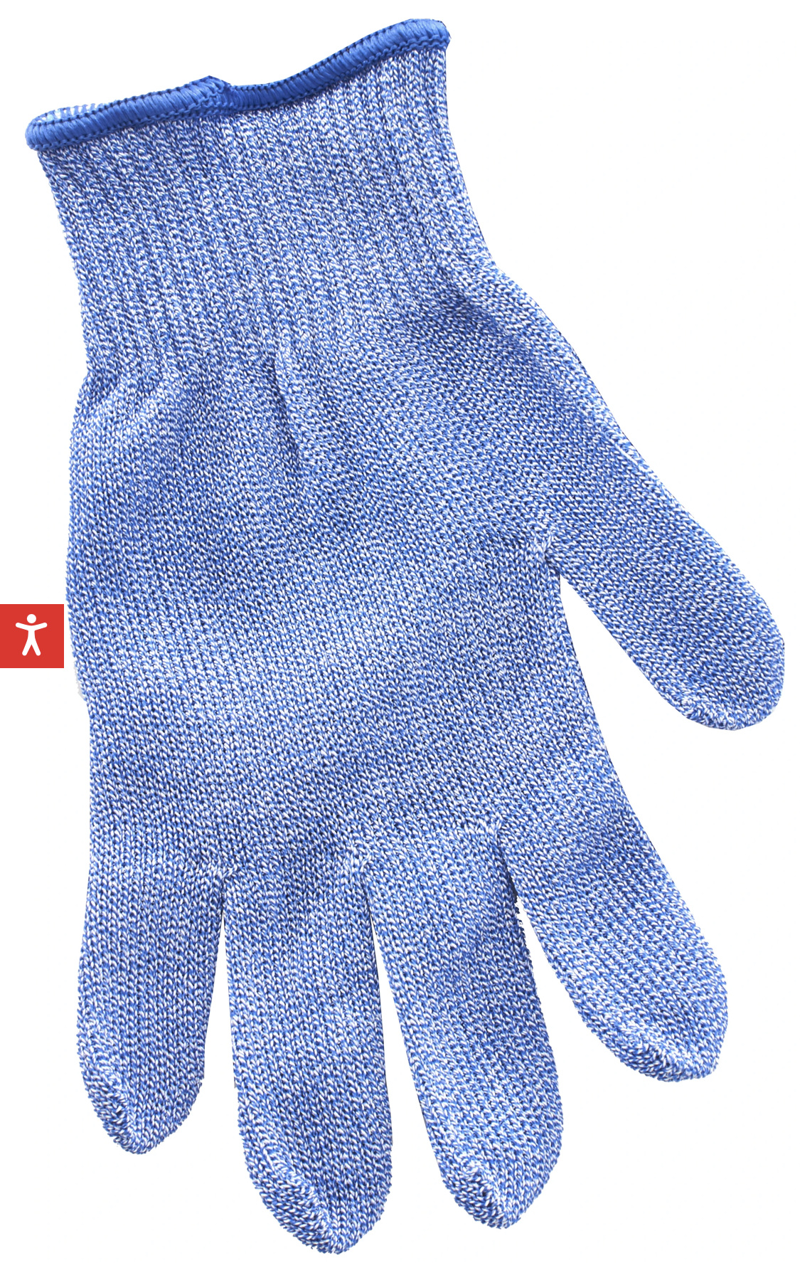 Wusthof Cut Resistant Glove Large