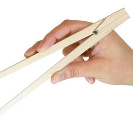 Kikkerland EZ Chopsticks