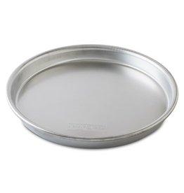 Nordic Ware Deep Dish Pan