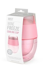 True HOST Pink Freeze Cup