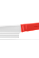 Dreamfarm Cheeseknife Knibble