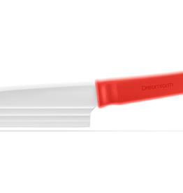 Dreamfarm Cheeseknife Knibble