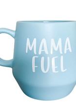 Donuts & Daisies Mama Fuel Mug