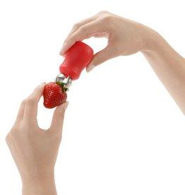 Oxo Strawberry Huller