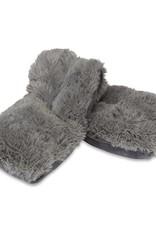 Warmies  Wrap Grey