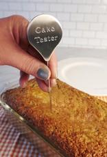 RSVP Cake Tester