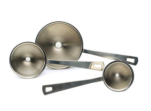 RSVP Mini Funnel Set