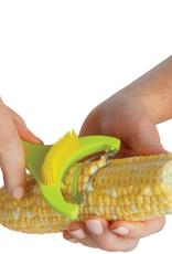 Kuhn Rikon Corn Zipper