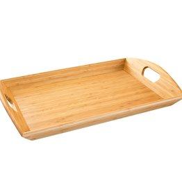 Totally Bamboo Butler's Tray