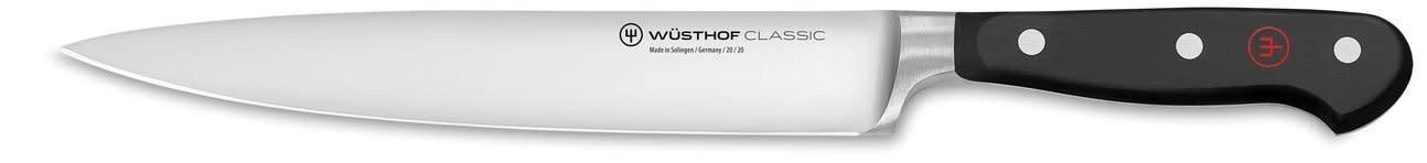 """Wusthof Classic 8"""" Carver"""