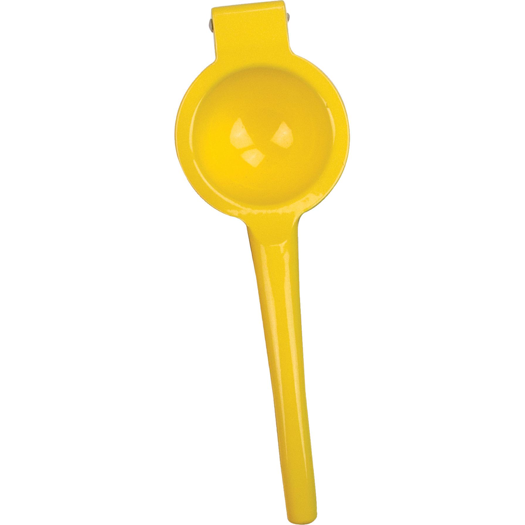 Fox Run Lemon Juicer