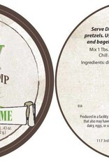 Lambs & Thyme Herb Dips Dilly