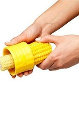 Chefn Cob Corn Stripper