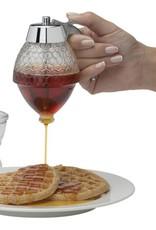 Harold Honey/Syrup Dispenser
