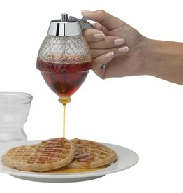 Harold Honey/Syrup Dispenser