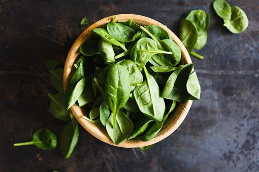 Cooking with Fresh Herbs! - Cooking Class 8/21/19