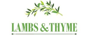 Lambs & Thyme