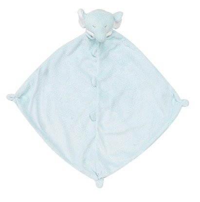 Angel Dear Animal Blankies