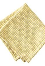 Tag Textured Dish Cloth S2