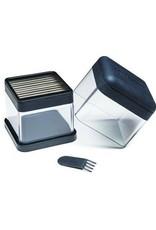 Microplane Food Slicer Black CLR (Shoptiques)