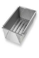 USA Pan Meatloaf Pan