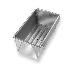 USA Pan Meatloaf Pan