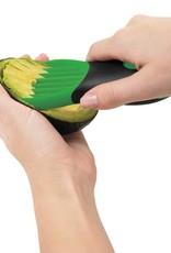 Oxo 3-in-1 Avocado Slicer
