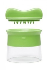Oxo Hand Held Spiralizer (Shoptiques)