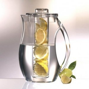 Prodyne Fruit Infusion Pitcher (Shoptiques)