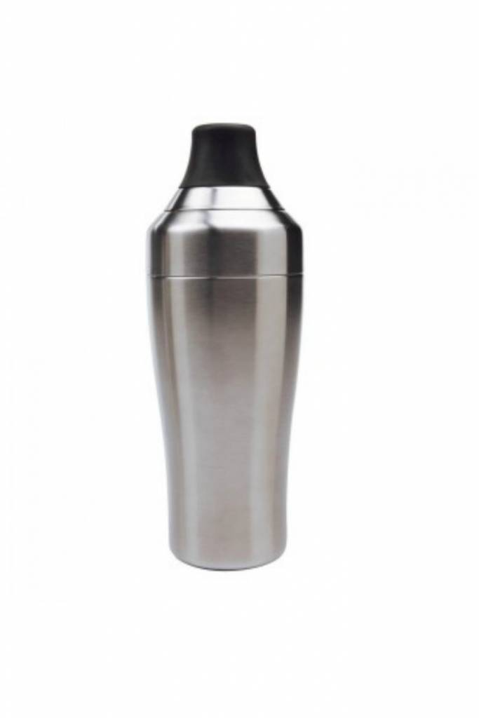 Oxo Stainless Steel Cocktail Shaker (Shoptiques)