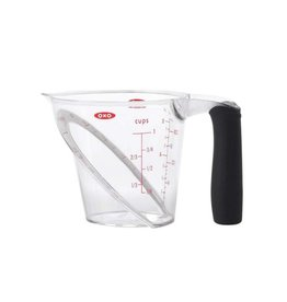 Oxo Angled Measure 1Cup