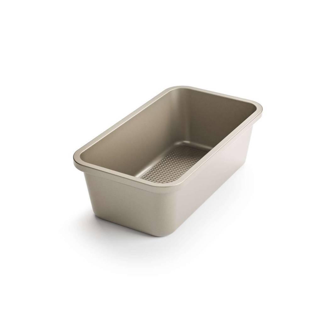 Oxo Loaf Pan (Shoptiques)