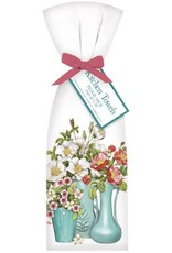 Mary Lake Thompson Flour Sack Towels Set of 2
