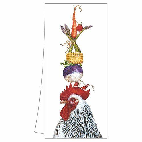 Paper Products Design Kitchen Towel