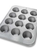 USA Pan Muffin 12C