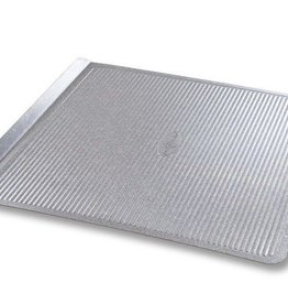 USA Pan Cookie Sheet 14X14 Med