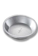 """USA Pan 9"""" Pie Plate"""