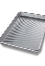 USA Pan Quarter Sheet Pan 13X9
