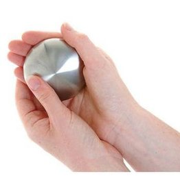 Kikkerland Magic Soap