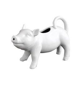 Harold Pig Creamer